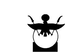 http://adw-goe.de/fileadmin/bilder/vorhabenlogos/129.png